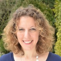 Image of Deborah Porton