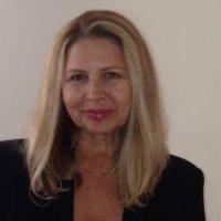 Image of Deborah Ross FRCSA