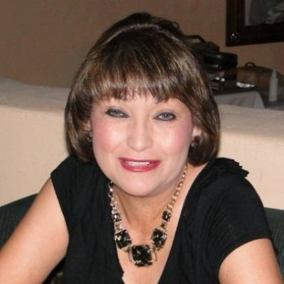 Image of Debra Cook