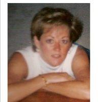 Image of Debra Corey