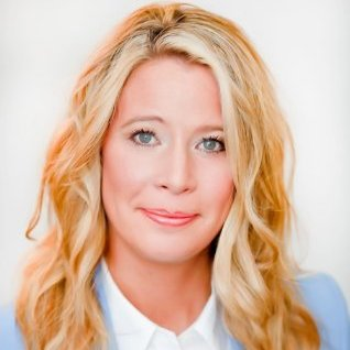 Image of Debra DeWaal