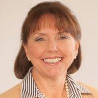 Image of Debra Enander