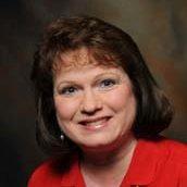 Image of Debra Kohler