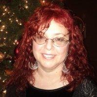 Image of Debra Lloyd-Kemp ZAVALA