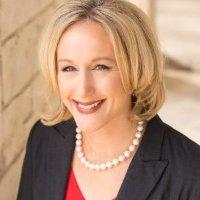 Image of Debra MBA