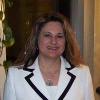 Image of Debra Reed