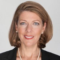 Image of Deborah B. Davis, MBA, CEP