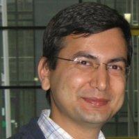 Image of Deepak Ajwani