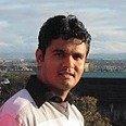 Image of Deepak Channaveeraiah