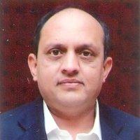 Image of Deepak Deoghare