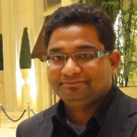 Image of Deepak Gupta