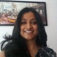 Image of Deepti Ramakrishna