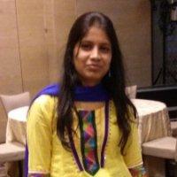 Image of Deepti Agrawal