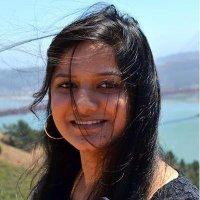 Image of Deepti Kashetty