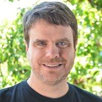 Image of Mike Deerkoski