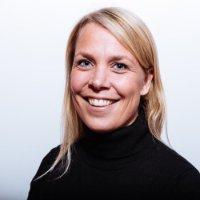 Image of Bianca De Jong