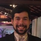 Image of Leo Torres