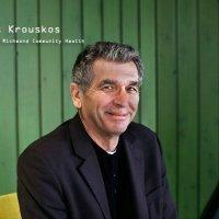 Image of Demos Krouskos