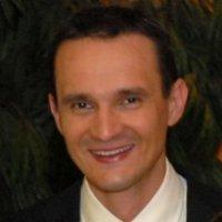 Image of Denis Erlich