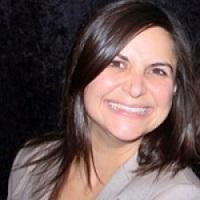 Image of Denise Anthony