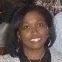 Image of Denise Dickson