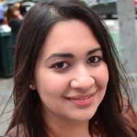 Image of Denise Echeverria