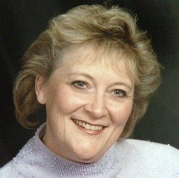 Image of Denise Ritthaler