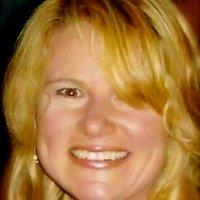 Image of Denise Smyth
