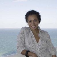 Image of Denise F. Gomes