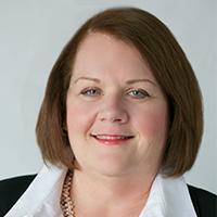 Image of Denise Garth