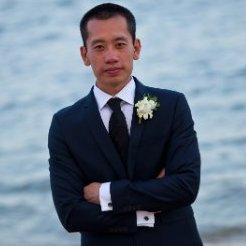 Image of Denis Hang