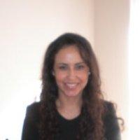 Image of Denisse Allende