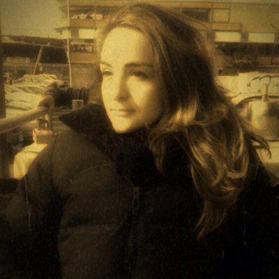Image of Denisse Green