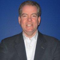 Image of Dennis McPartlan, MBA