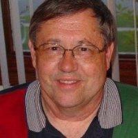 Image of Dennis Benson
