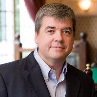 Image of Dennis Deare