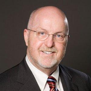 Image of Dennis M. Clark