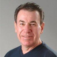 Image of Dennis Nitz, MD, MBA