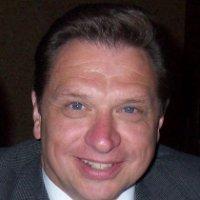Image of Dennis Oles