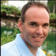 Image of Dennis Sladky