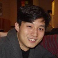 Image of Dennis Yu