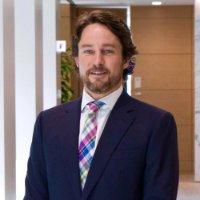 Image of Dennis Madden, Portfolio Manager, CIMA®, CFP®