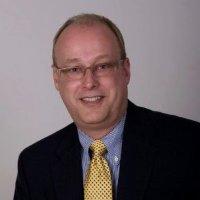 Image of Dennis John