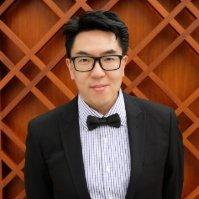 Image of Denny Chiu