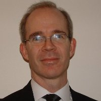 Image of Derek Bell - Project Mgt Consultant & Trainer