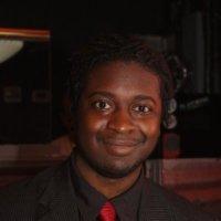Image of Derrick Duplessy