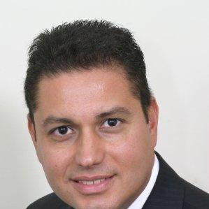 Image of Desi Barrios