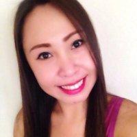 Image of Desiree Ann Reyes-Mangubat