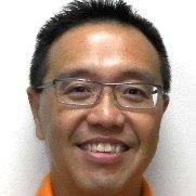Image of Desmond Fong