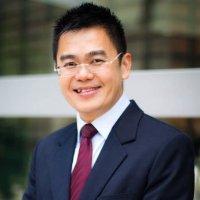 Image of Desmond Chong